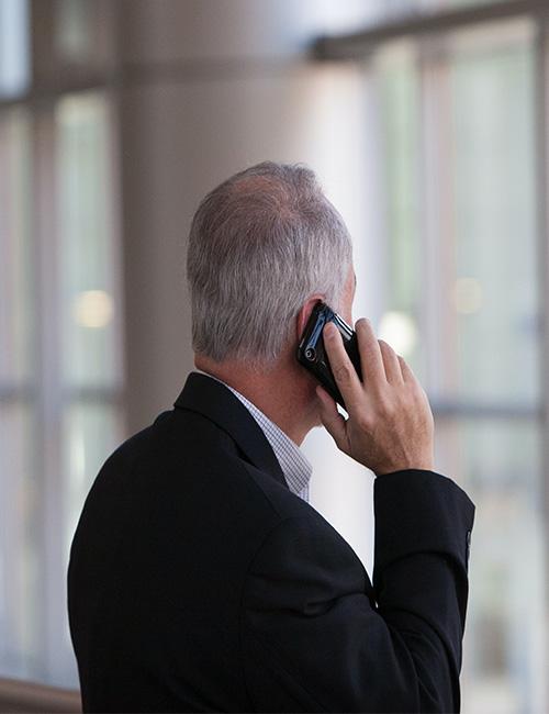 call-phone